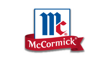 mrcormick