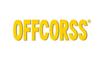 offcorrs