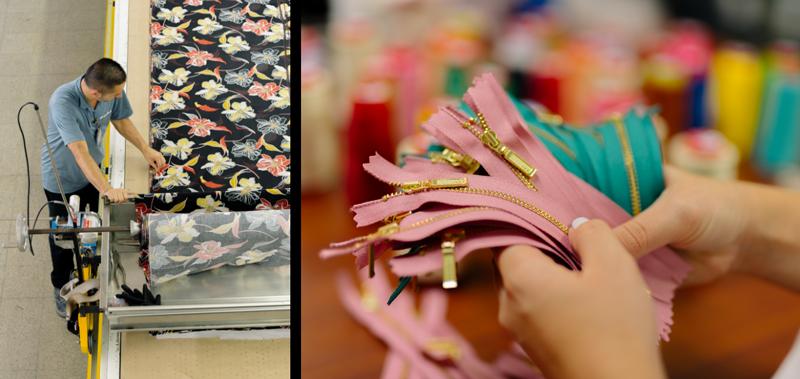 paquete-completo-en-el-sector-textil