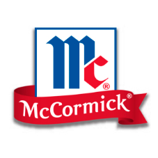 MCCormick-testimoniales