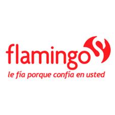 flamingo-testimoniales